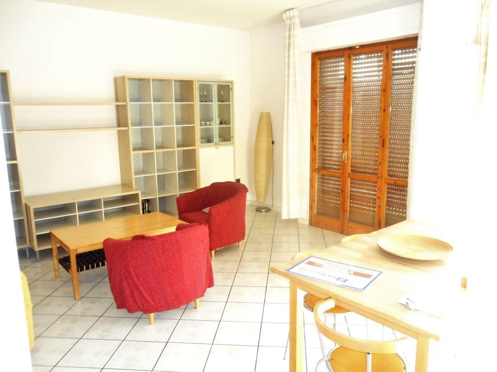 Appartamento in Vendita SAN MINIATO
