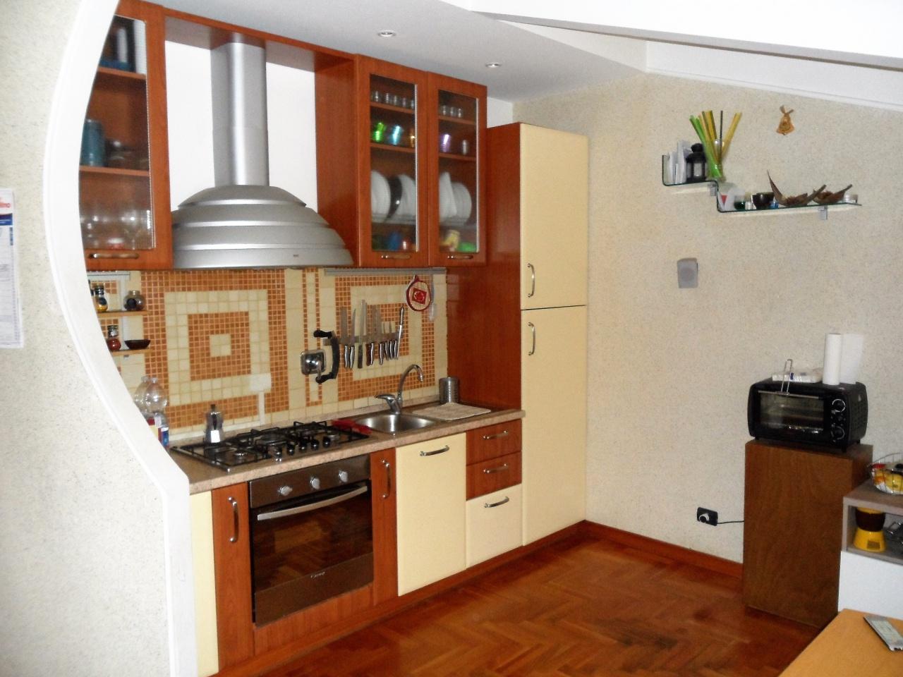 Appartamento SAN MINIATO V245