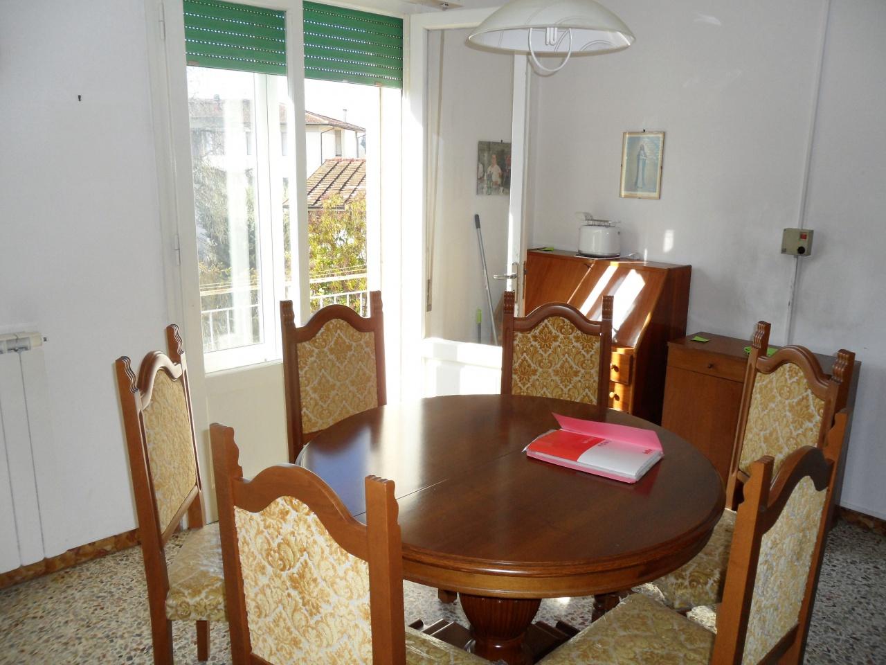 Appartamento SAN MINIATO V247