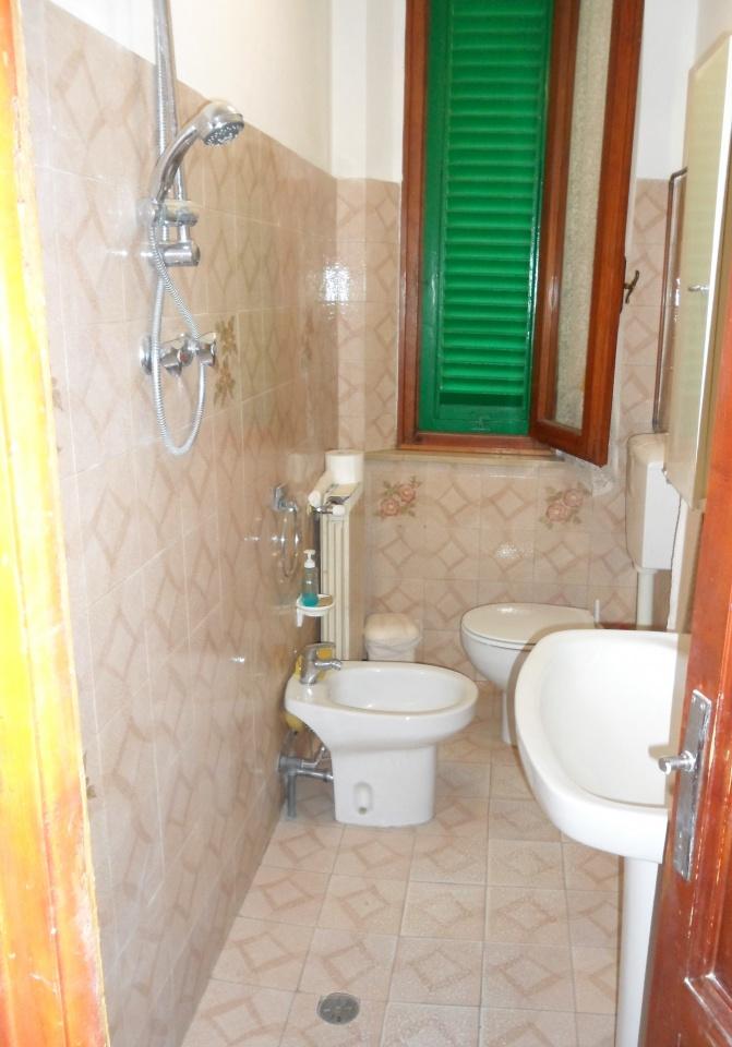 Appartamento SAN MINIATO V267