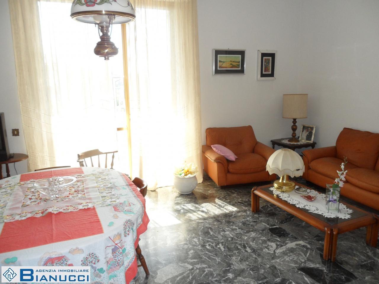 Appartamento SAN MINIATO V287