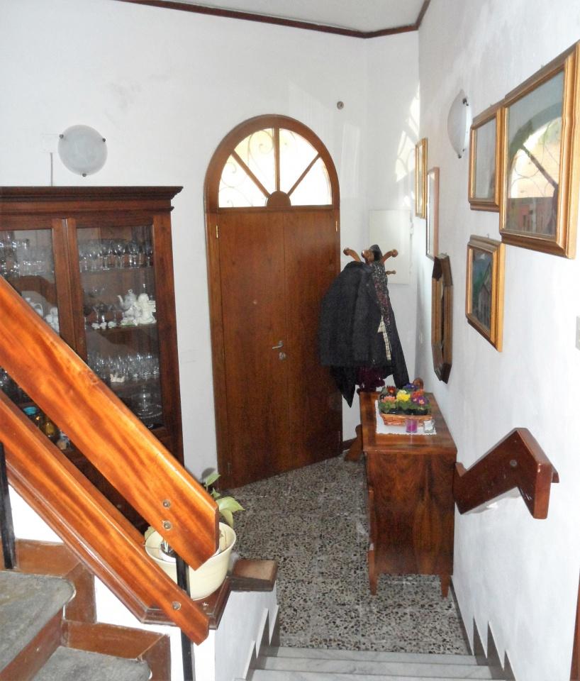 Appartamento SAN MINIATO V265