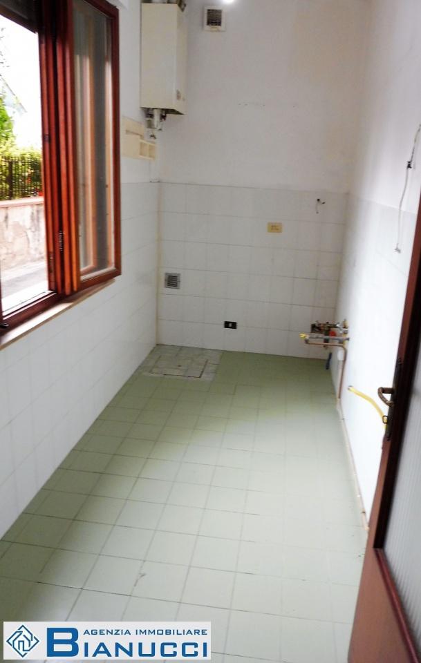 Appartamento SAN MINIATO V296
