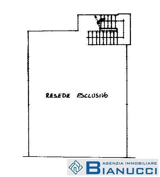 Appartamento SAN MINIATO V300