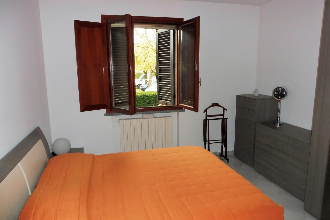 Appartamento SAN MINIATO V313