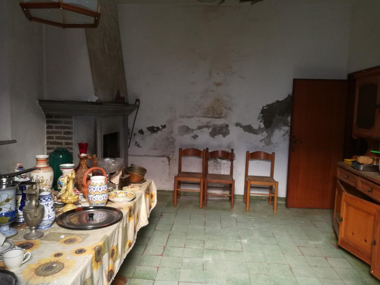 Casa Indipendente SAN MINIATO V315