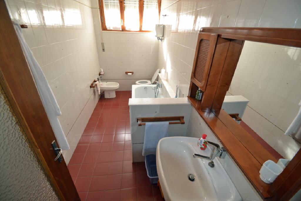 Appartamento RAPOLANO TERME R/4173