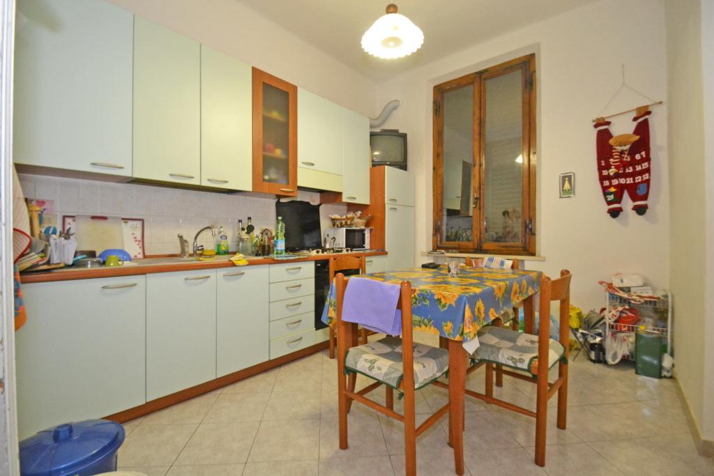 Appartamento in Affitto SIENA