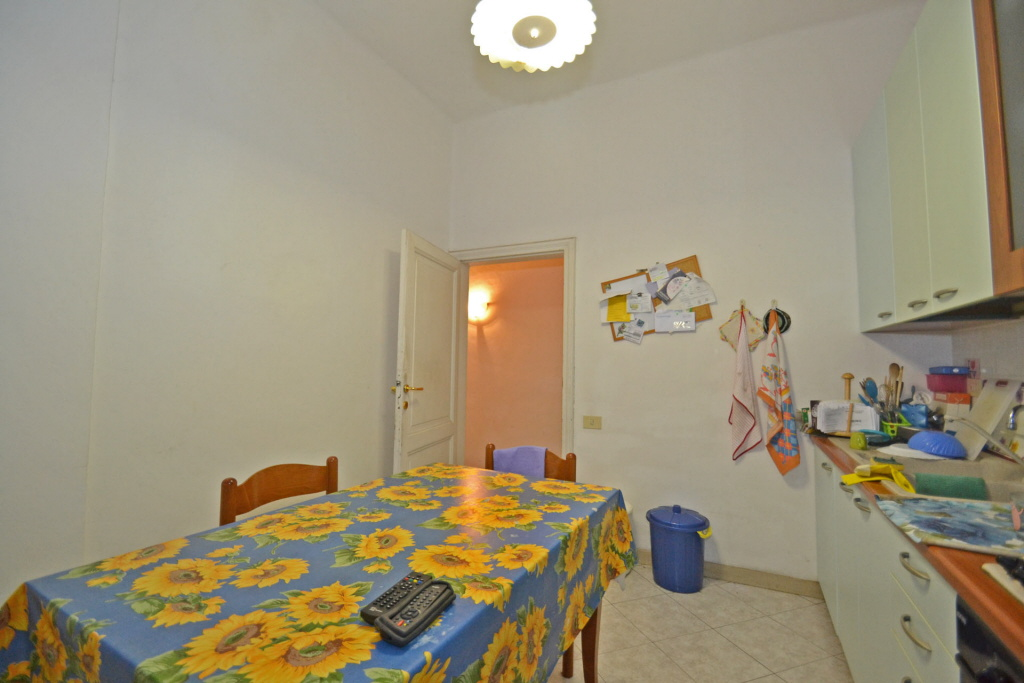 Appartamento SIENA R/5506