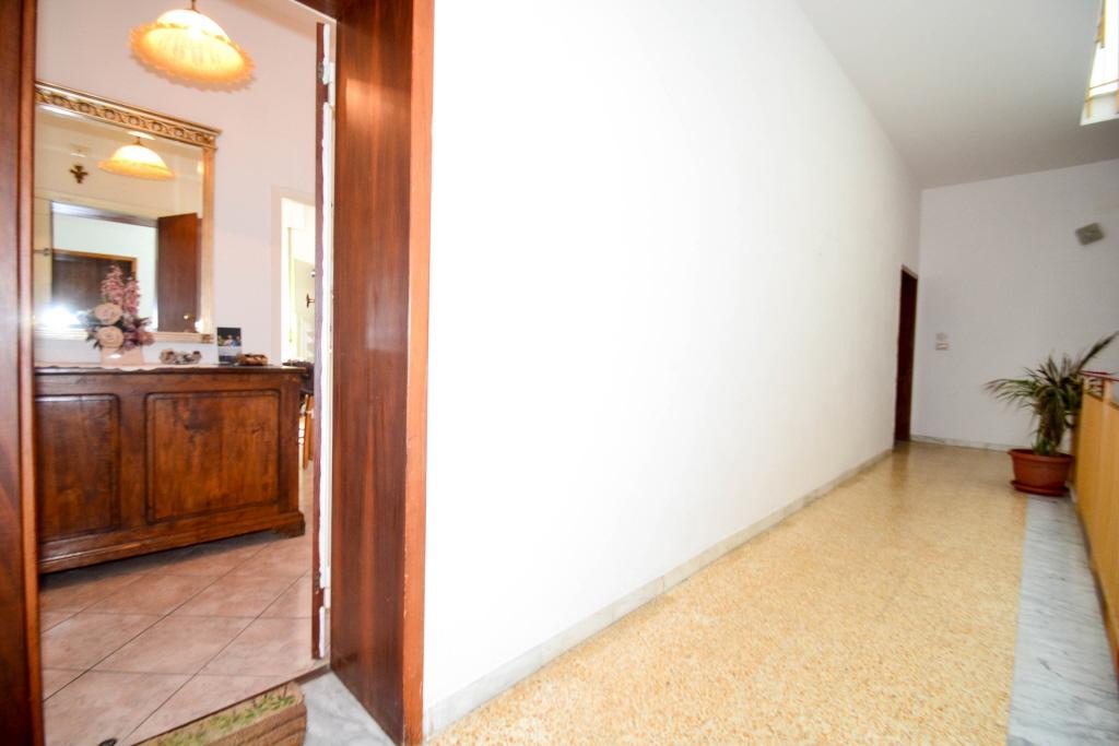 Appartamento MONTERIGGIONI R/6073