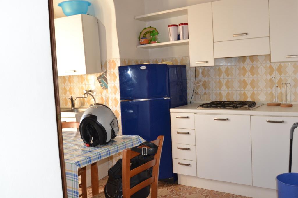 Appartamento SIENA R/3404