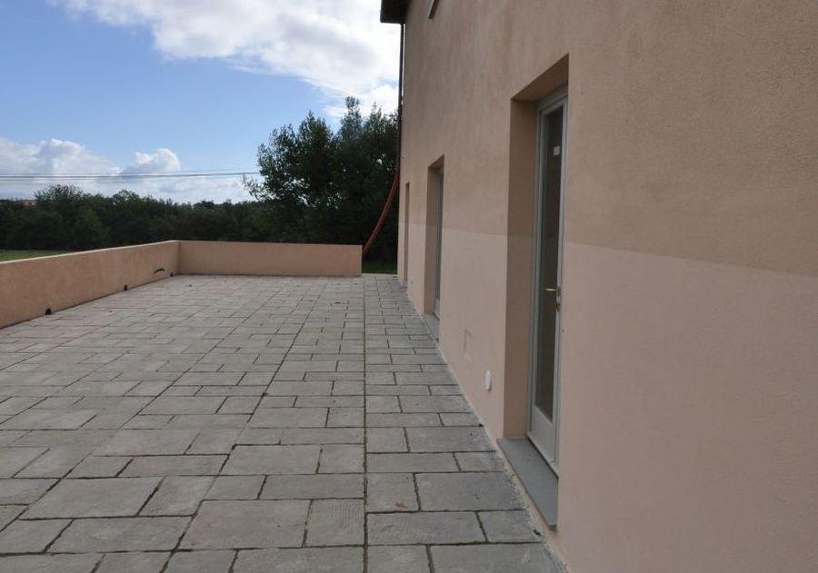 Rustico/Casale/Corte CAVRIGLIA 30063
