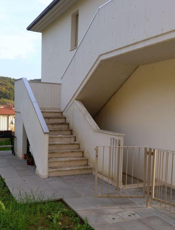 Appartamento CAVRIGLIA 506