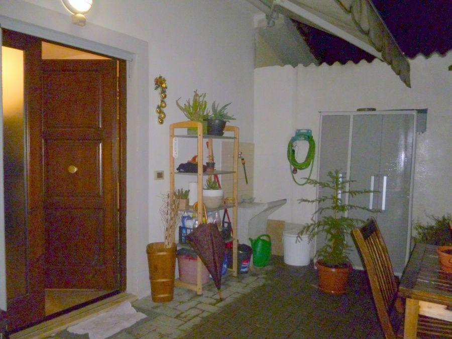Appartamento TERRANUOVA BRACCIOLINI 688