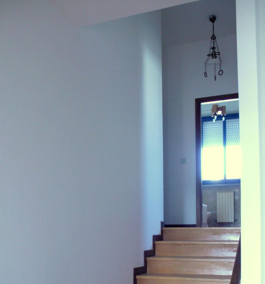 Appartamento CAVRIGLIA 760
