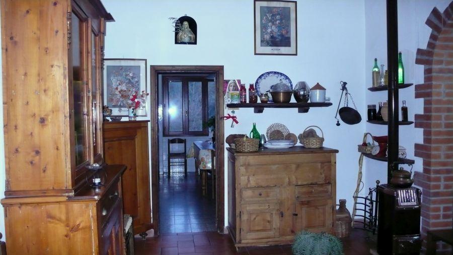 Azienda Agricola CAVRIGLIA 776_1