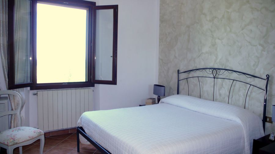 Appartamento CAVRIGLIA 808