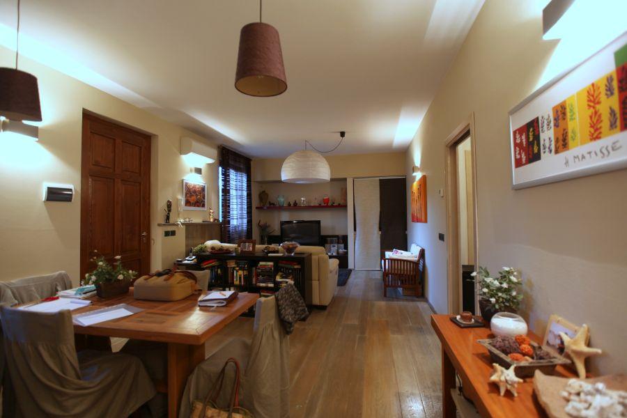 Casa Indipendente in Vendita CASTELFRANCO PIANDISCO'