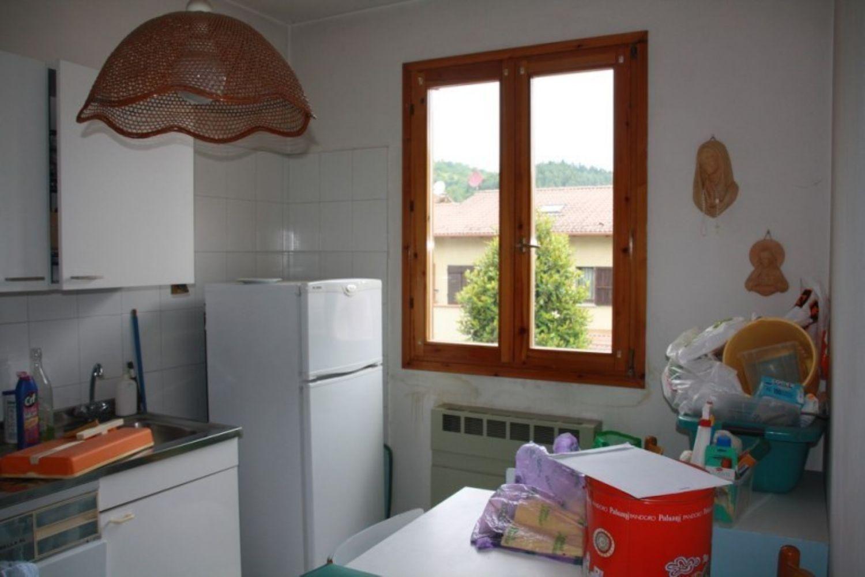 Appartamento MONTERENZIO VND VILL MNT-S
