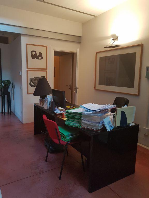 Ufficio BOLOGNA AFF UFF SAN VIT