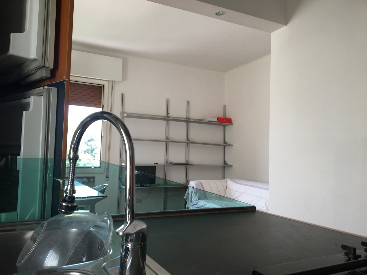 Appartamento BOLOGNA VND APP MRCH