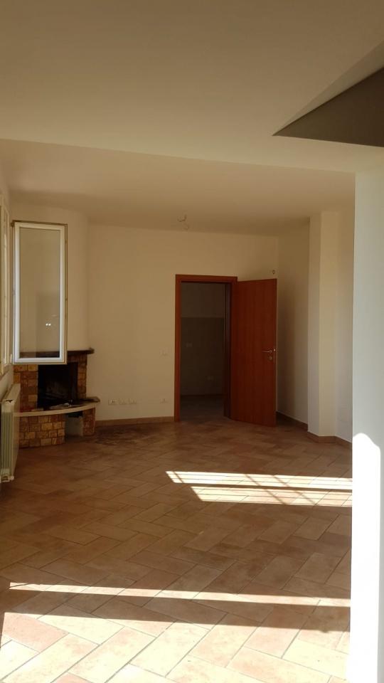 Appartamento SAN GIOVANNI IN PERSICETO AFF APP SGP