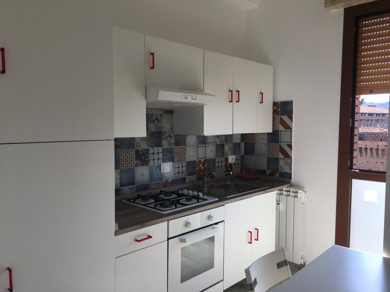 Appartamento BOLOGNA VND APP 32