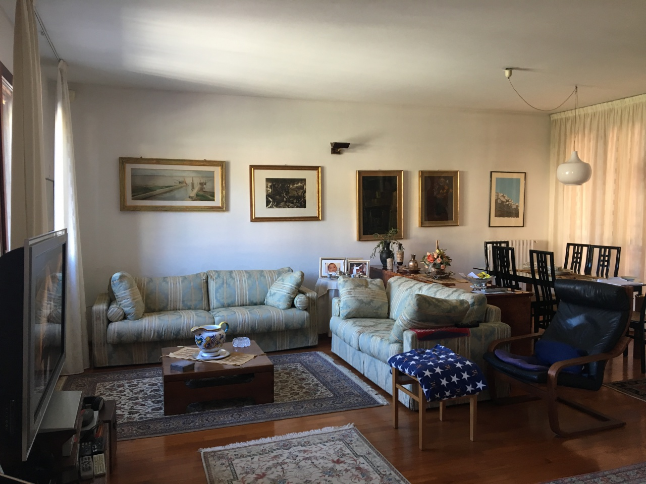 Appartamento ZOLA PREDOSA VND VLL 77