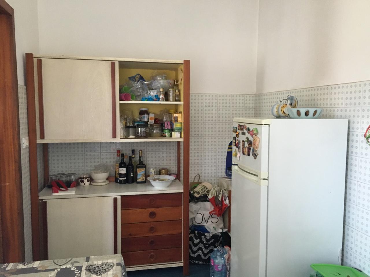 Appartamento BOLOGNA AFF APP BVR