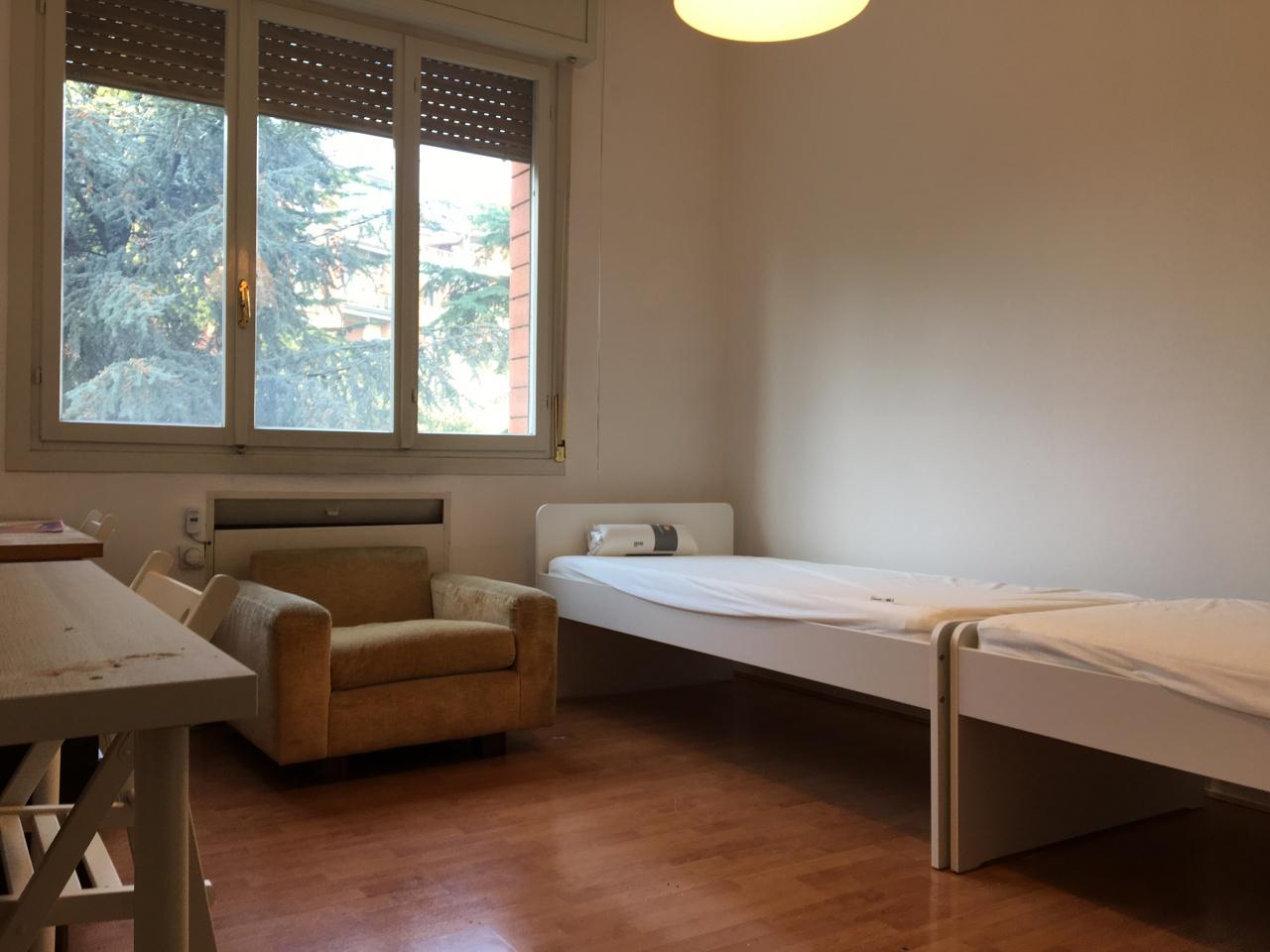 Appartamento BOLOGNA AFF APP DR