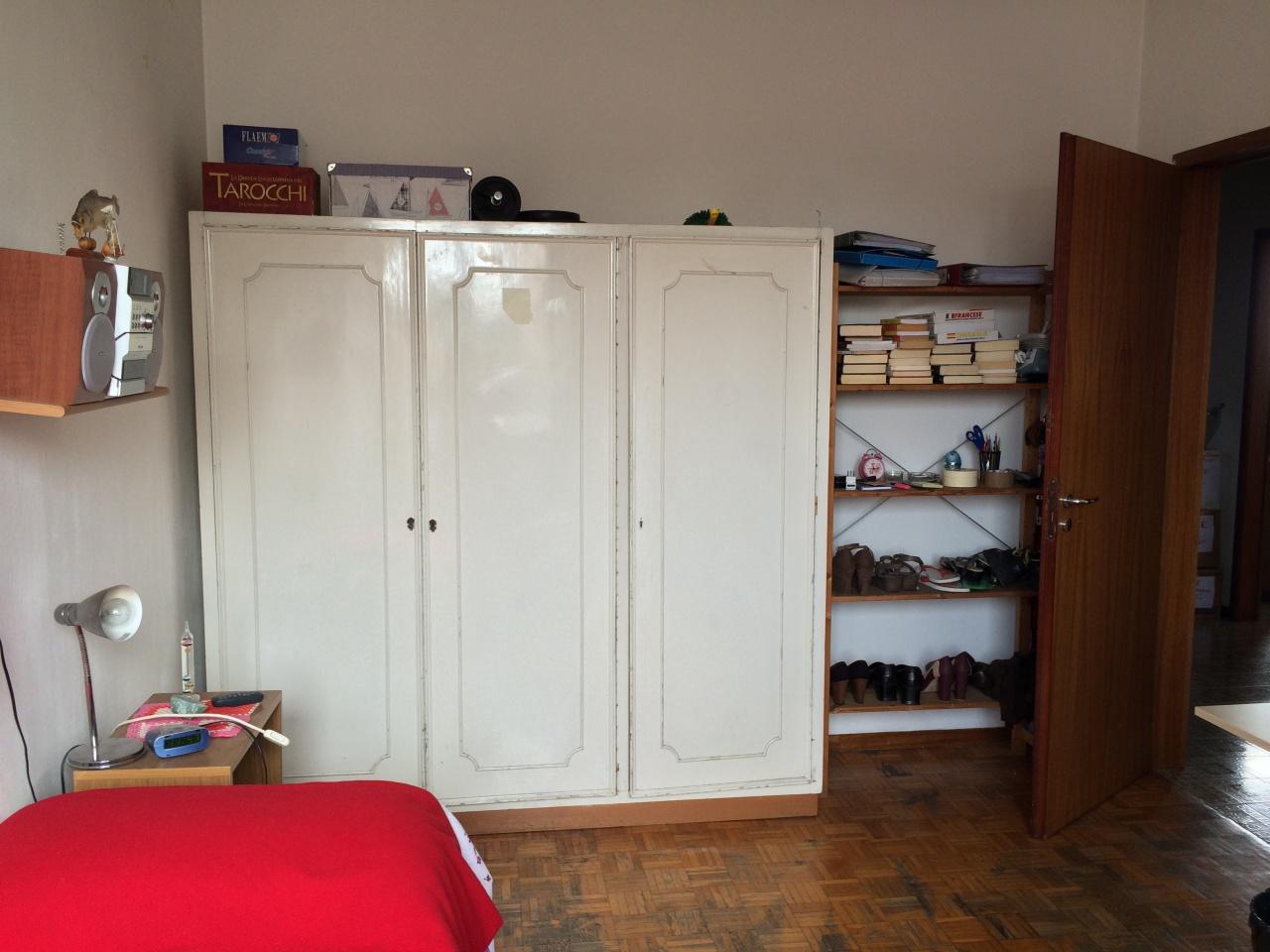 Appartamento BOLOGNA AFF AML