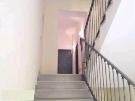 Appartamento FORLI' 1025AG