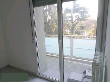 Appartamento FORLI' 1052AG
