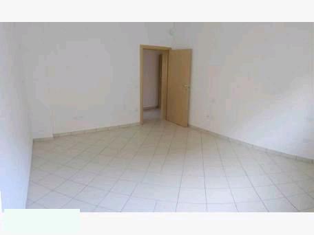 Appartamento FORLI' 1054AG