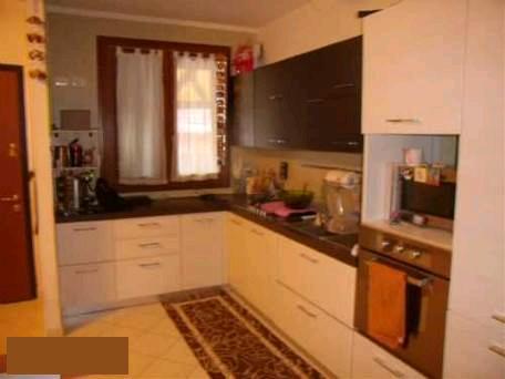 Villa a schiera RAVENNA 1113VP