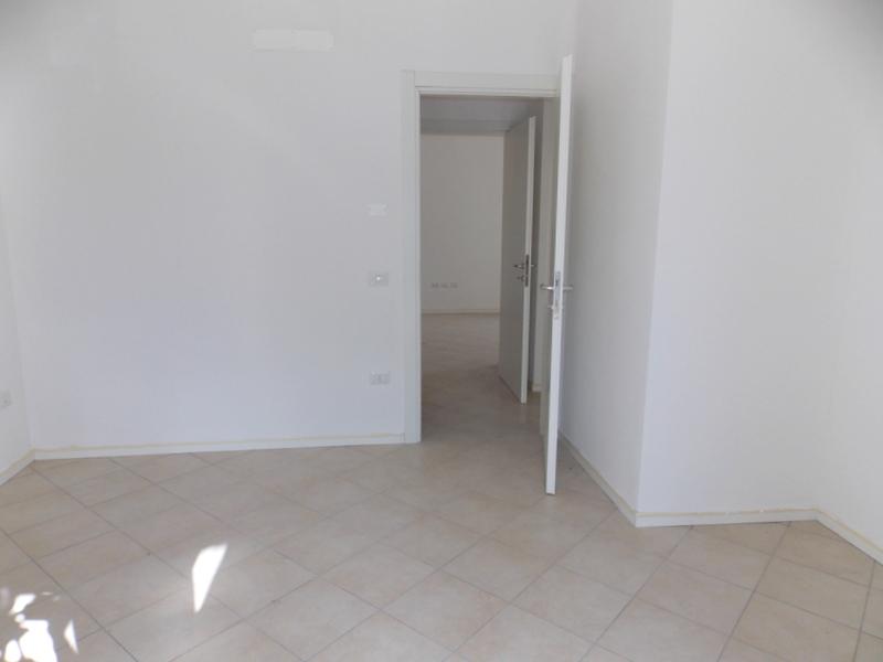 Appartamento PREDAPPIO 1072VS