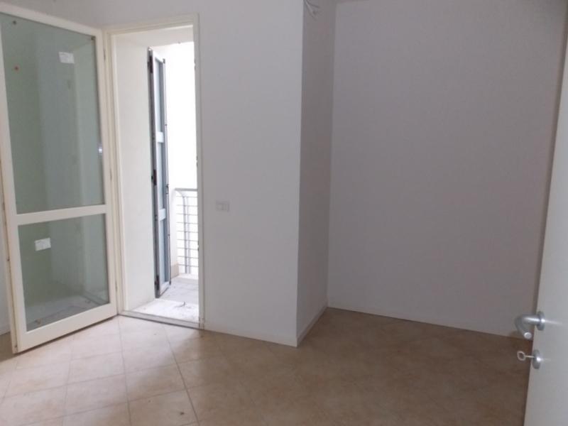 Appartamento PREDAPPIO 1073VS