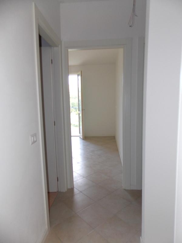 Appartamento PREDAPPIO 1074VS