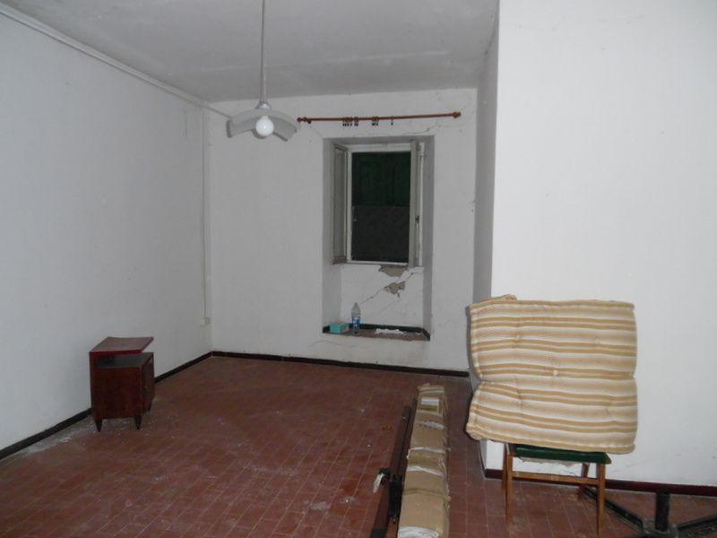 Casa Indipendente MELDOLA 1185VP
