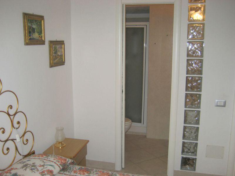 Appartamento CERVIA 1186VP