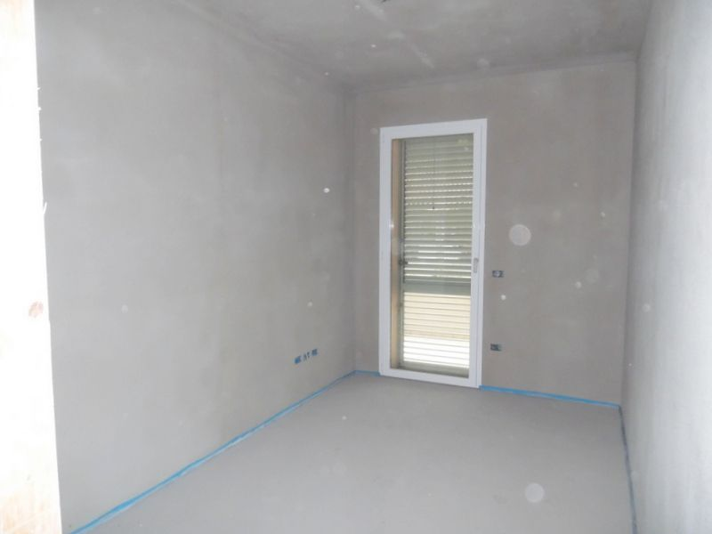 Appartamento FORLI' 1249VP