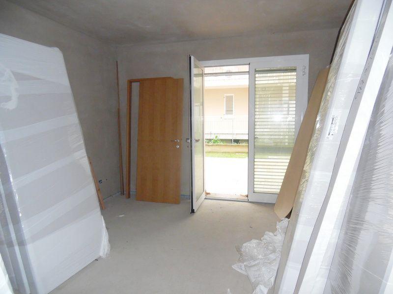 Appartamento FORLI' 1251VP