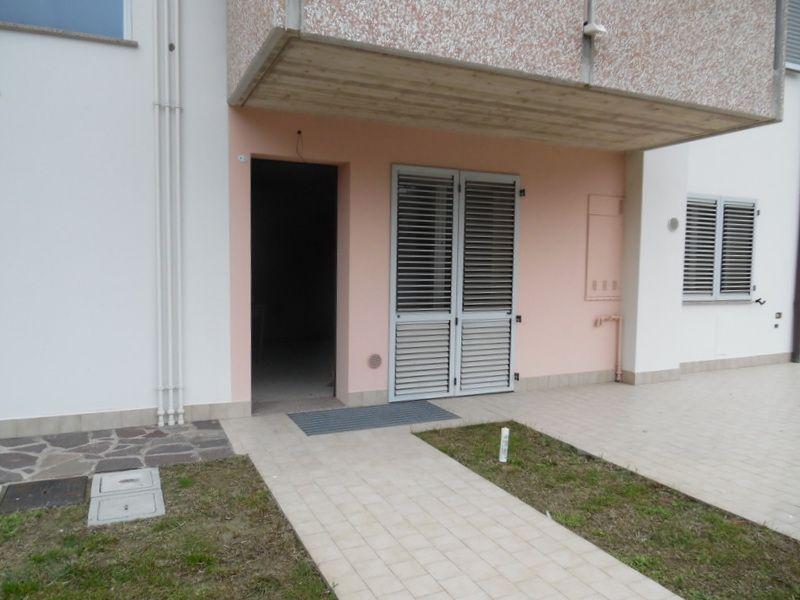 Appartamento FORLI' 1253VP