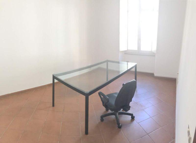 Ufficio FORLI' 1218AG