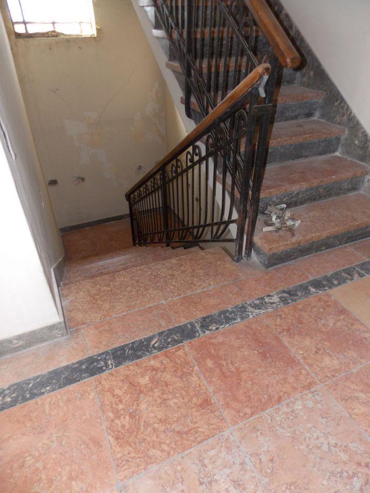 Villa singola FORLIMPOPOLI 1300VS