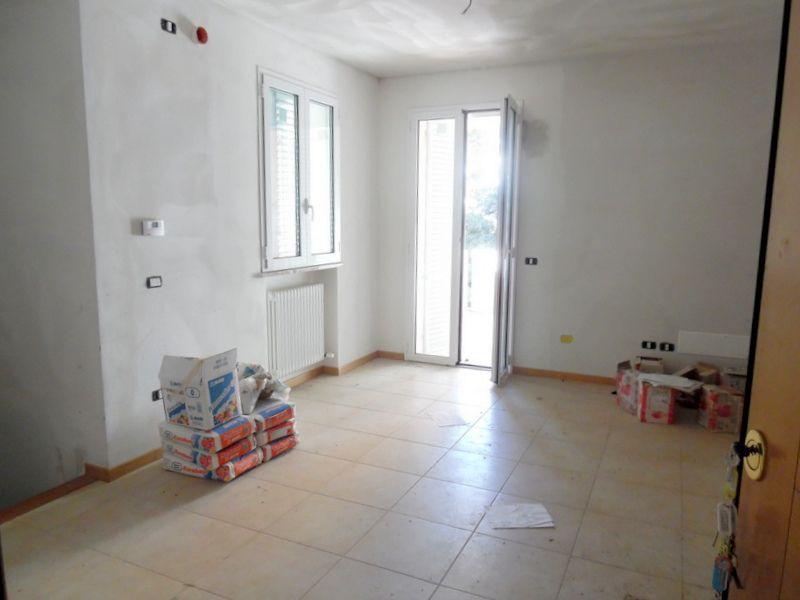 Appartamento FORLI' 1304VP