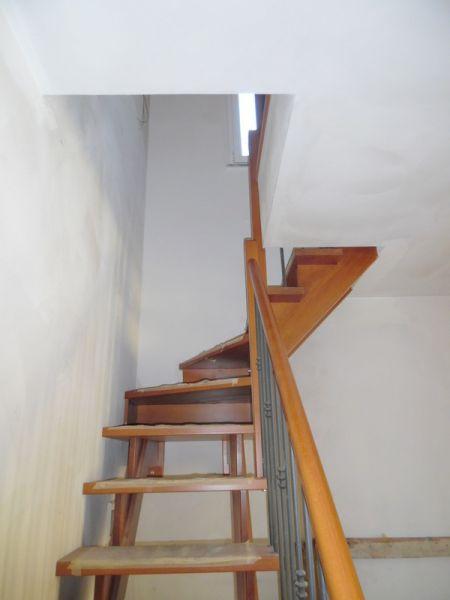 Appartamento FORLI' 1305VP