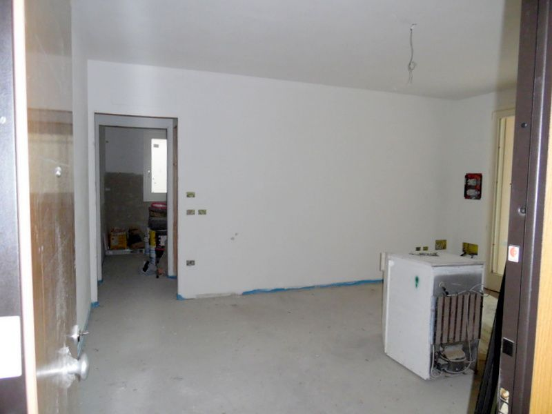 Appartamento FORLI' 1308VP