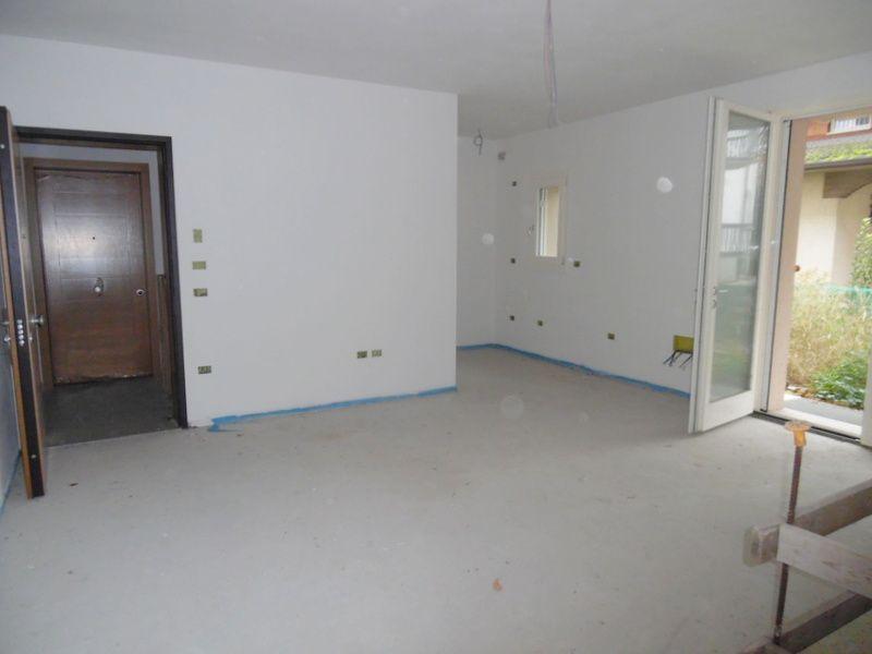 Appartamento FORLI' 1310VP