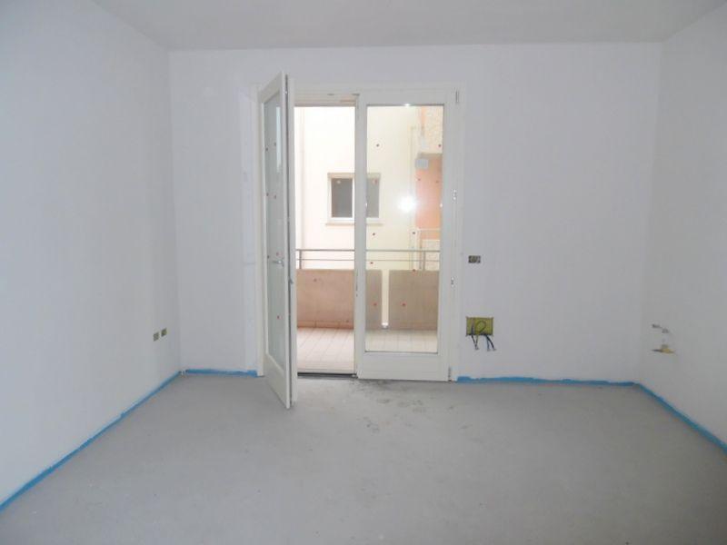 Appartamento FORLI' 1311VP